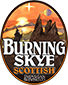 Burning Skye Scottish Style Ale