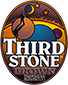 Third Stone Brown