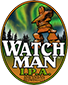 Watch Man IPA
