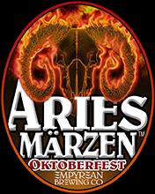 AriesMarzen_Oval220