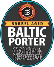 cb-baltic-porter-barrelaged
