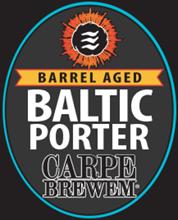 cb-baltic-porter-barrelaged