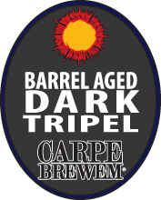 CB-Barrel-Aged-DarkTripel220
