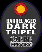 CB-Barrel-Aged-DarkTripel220