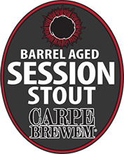 CB-Barrel-Session-Stout220