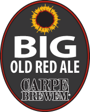 CB-Big-Old-Red-Ale220