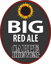 CB-Big-Red-Ale220
