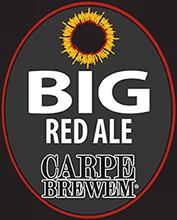 CB-Big-Red-Ale220