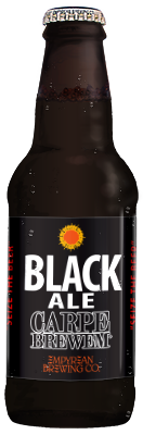 CB-BlackAle-Bottle