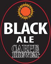 CB-BlackAle220