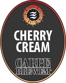CB-Cherry Cream