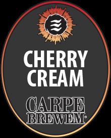 CB-Cherry Cream