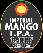 CB-ImperialMangoIPA220