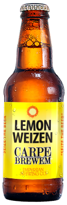 CB-LemonWeizen-Bottle