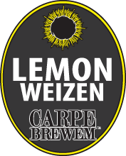 CB-LemonWeizen220