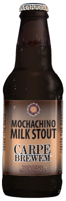 CB-MochachinoMilkStout-Bottle