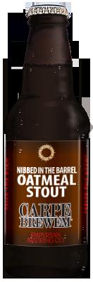 CB-NibbedInBarrelOatmealStout-Bottle