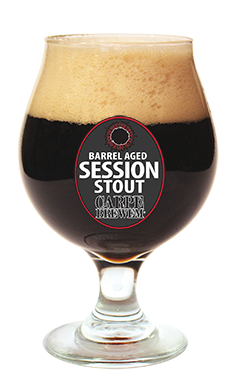 CB-session-stout-glass