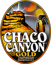 ChacoCanyon_Oval220