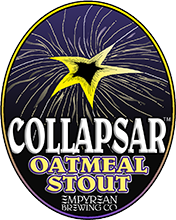 Collapsar_Oval220