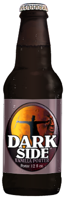 DarkSide-Bottle