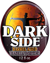DarkSideBarrel-logo