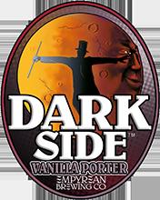 DarkSide_Oval220