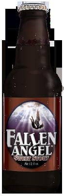 FallenAngel-Bottle