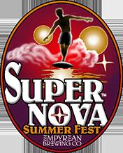 SuperNova_Oval220