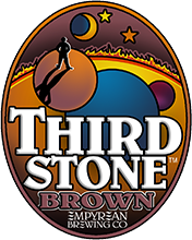 ThirdStone_Oval220