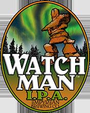 WatchMan_Oval-220
