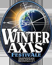 WinterAxisFestivAle_Oval