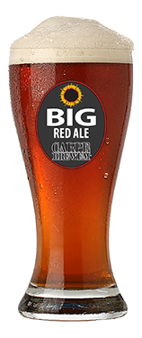 Big Red Ale