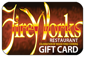 gift-card-fireworks-trans