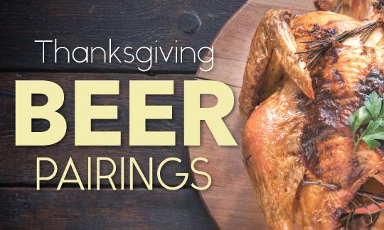 thanksgiving-beer-pairing