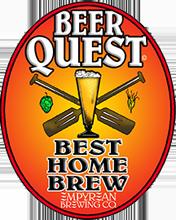 BeerQuest_Oval_generic1