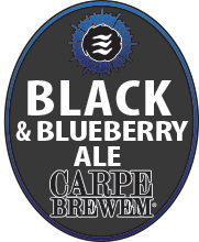 CB-Black-and-Blueberry
