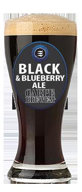 CB-BlackBlue-Glass