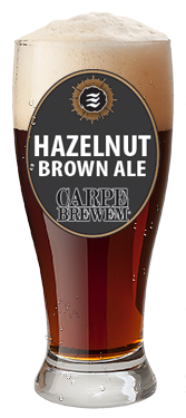CB-Hazelnut-Brown