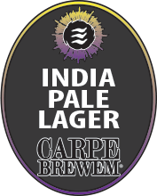 CB-India-Pale-Lager