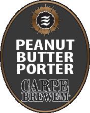 CB-Peanut-Butter-Porter