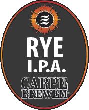 CB-Rye-IPA