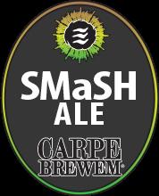 CB-SMaSH-Ale-logo
