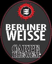 CB-Berliner Weisse