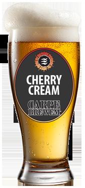 CB-CherryCream-Glass