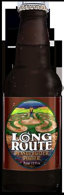 longroute-bottle