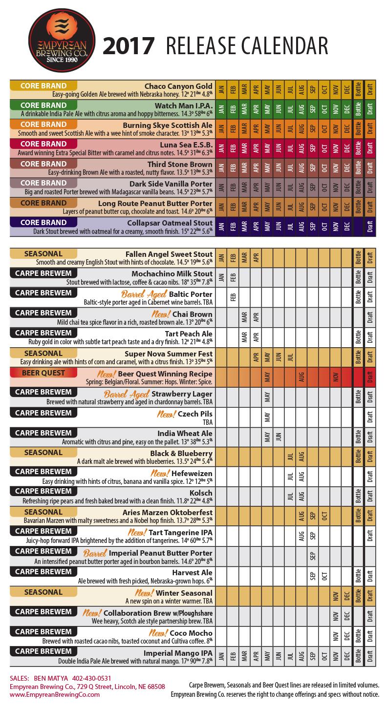 2017-empyrean-release-calendar