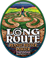 Long Route Peanut Butter Porter