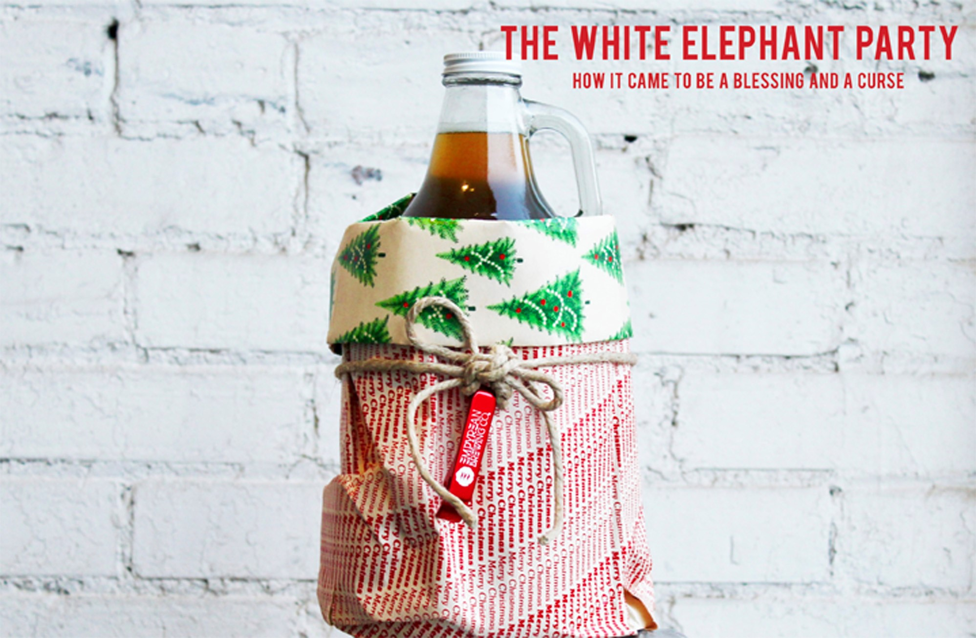 white-elephant-growler