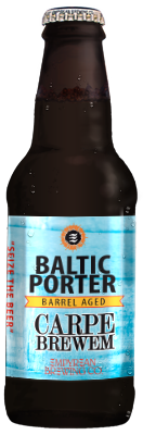 cb-barrelagedbalticporter-bottle